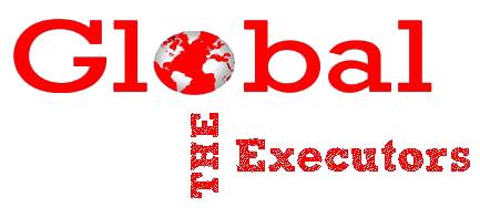 logo_global1
